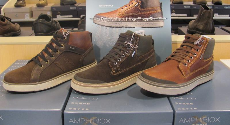 geox Archives - Blog - Netwalk outlet calzature e054012394e