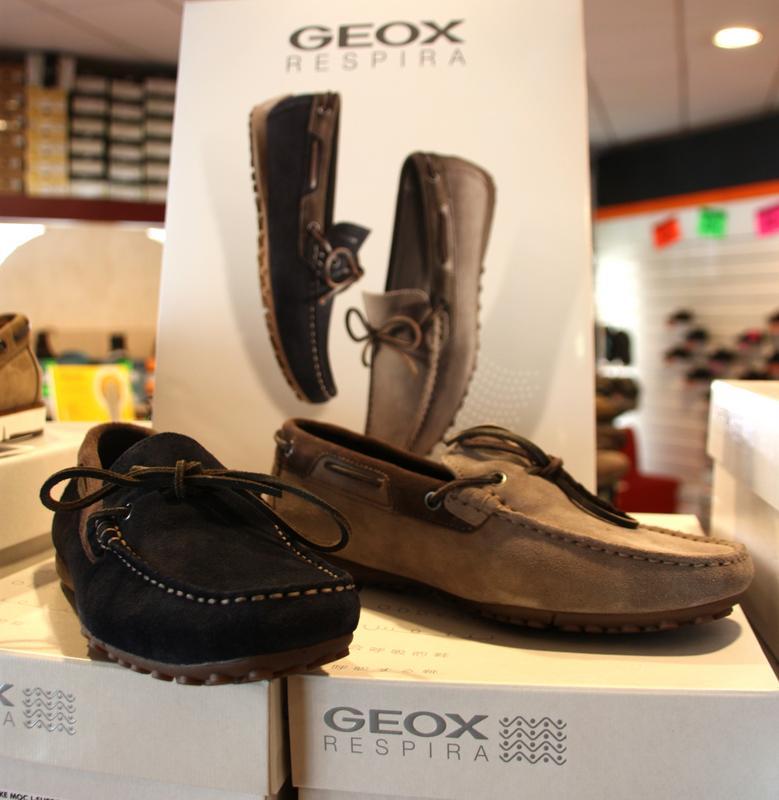 Scarpe L uomo Di Calzature Per Geox Outlet Primavera Blog Netwalk 4a4wZnqBr d9392784036