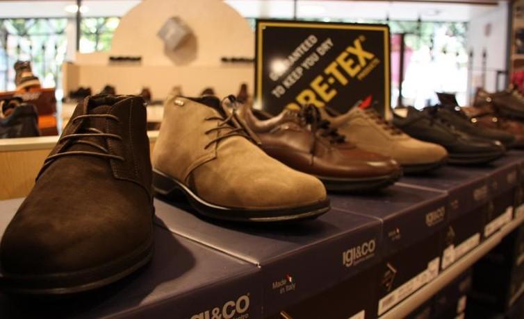 Uomo Archives - Pagina 2 di 2 - Blog - Netwalk outlet calzature 42d971e6925