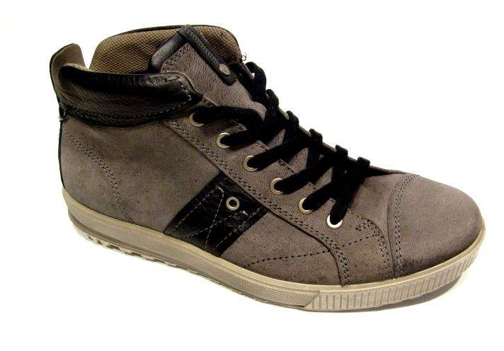 Igieco Al Risparmio (1) Blog Netwalk outlet calzature