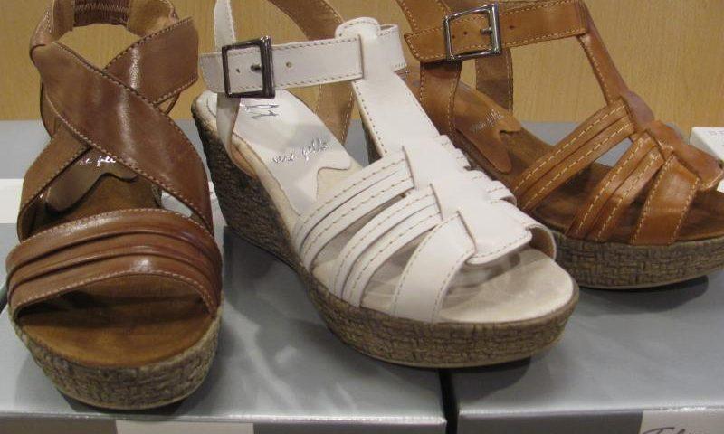 primavera estate 2014 Archives - Blog - Netwalk outlet calzature 25edcc5099b