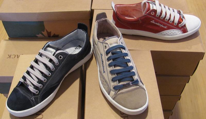 Uomo Al Risparmio Blog Netwalk outlet calzature