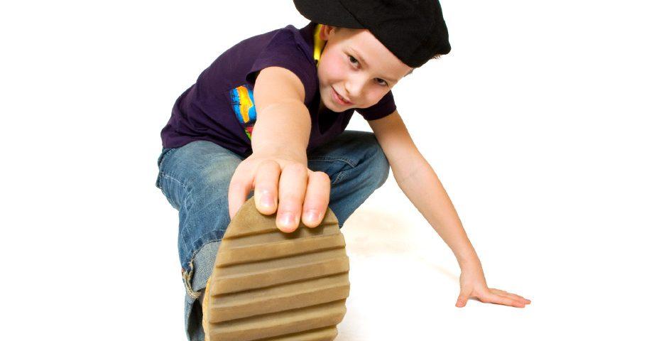 praticità Archives - Blog - Netwalk outlet calzature 58ce68e02ca