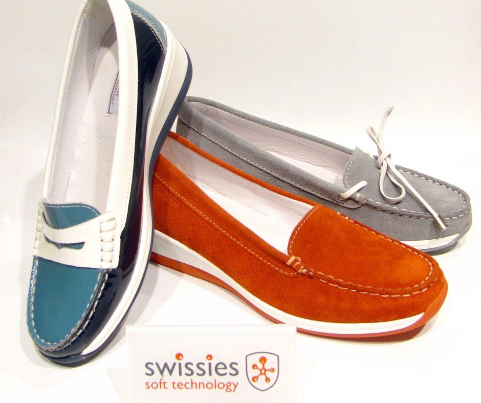 Blog - Netwalk outlet calzature · Donna · Uomo · Bambino · Pelletteria e  Accessori · Curiosità · Shop  Menu. Donna 68f61f35536