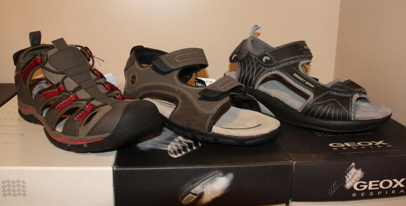 Geox - Al Risparmio - Blog - Netwalk outlet calzature 7581ae2323a