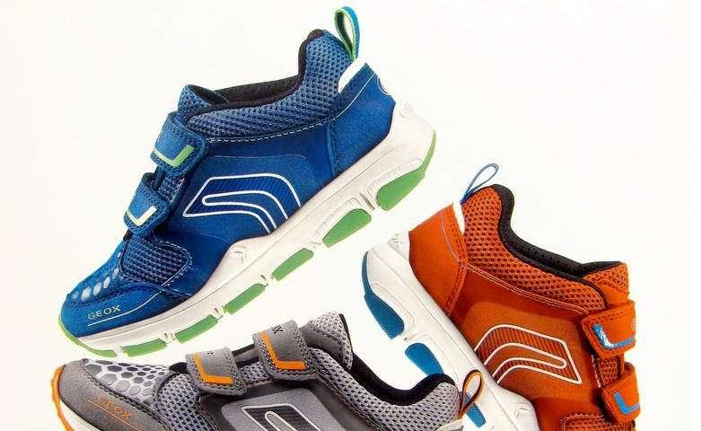 Scarpe per bambini - Blog - Netwalk outlet calzature 5b605a56611