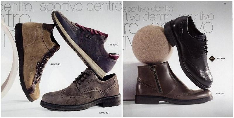 uomo – Blog – Netwalk outlet calzature