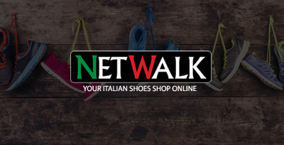 visita netwalk.it