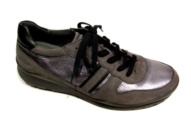 Sneakers Basse donna Ecco 65107