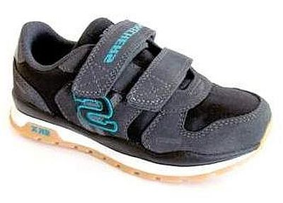 Sport  junior Skechers 66628