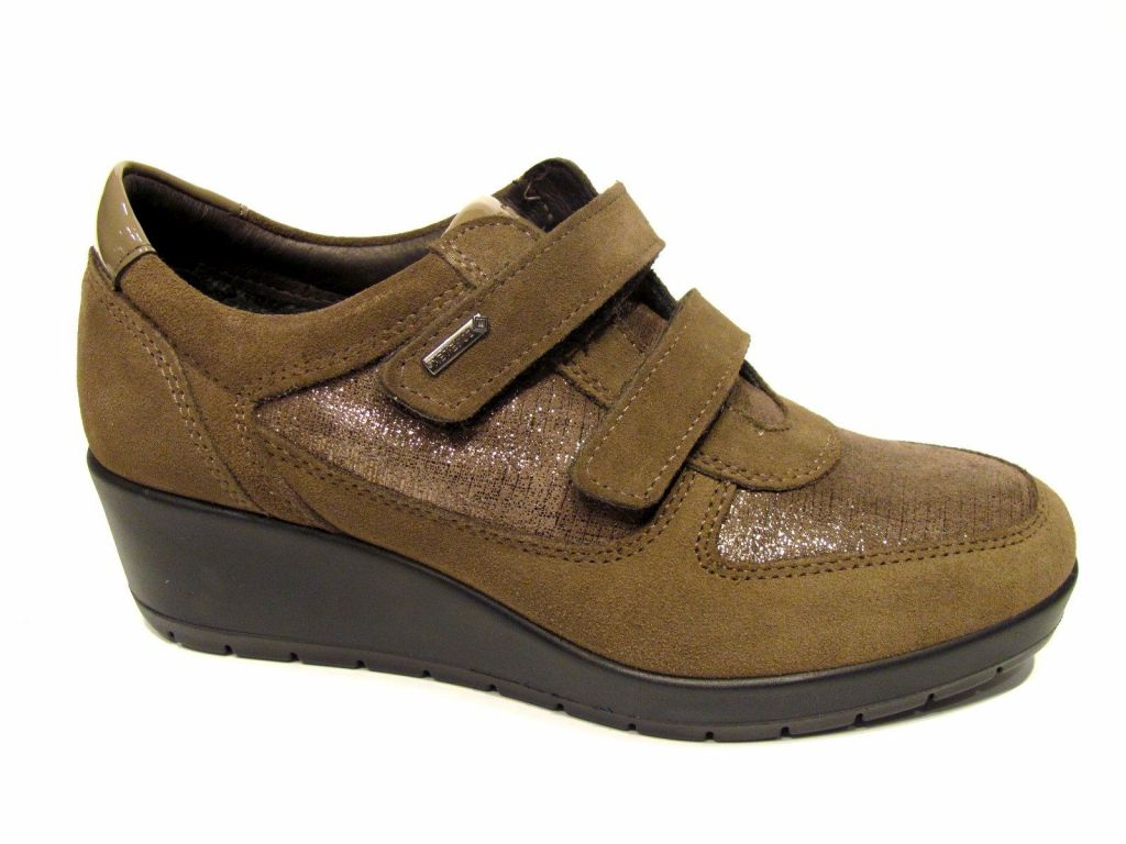 Sneakers Basse donna Igi&co 66794