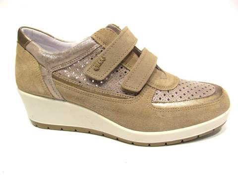 Sneakers Basse donna Igi&co 67350