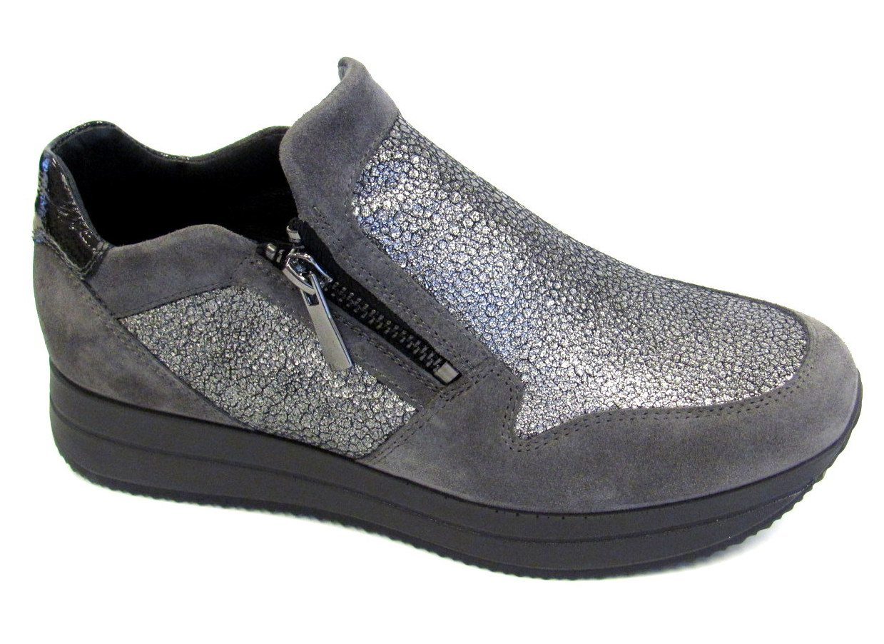 Sneakers Basse donna Igi&co 68110