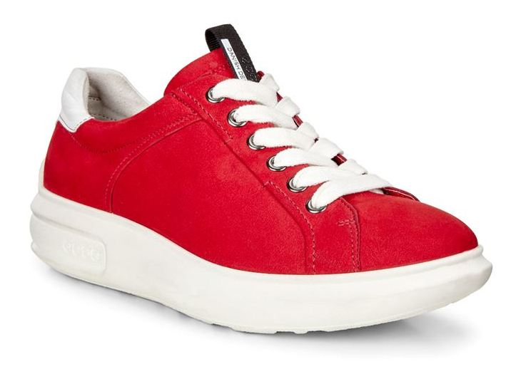 Sneakers Basse donna Ecco 69167