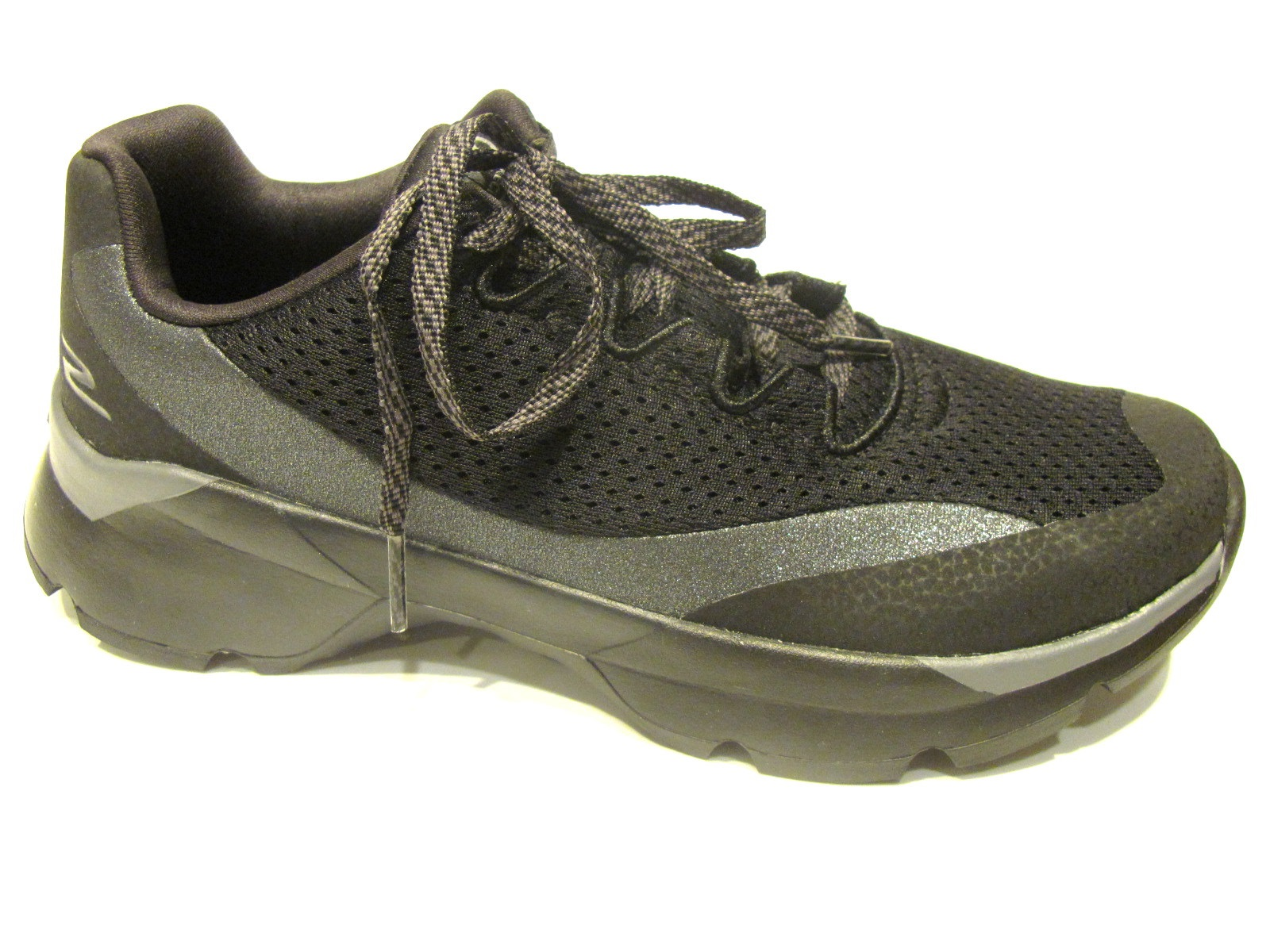 Sneakers Basse donna Skechers 69623
