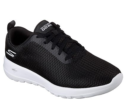 Sneakers Basse donna Skechers 70093