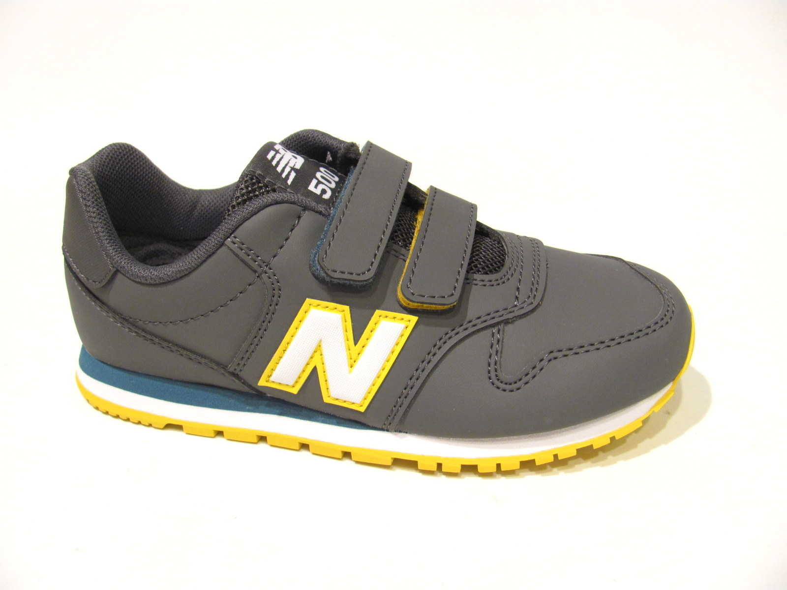 Sneakers Basse junior New Balance 72672