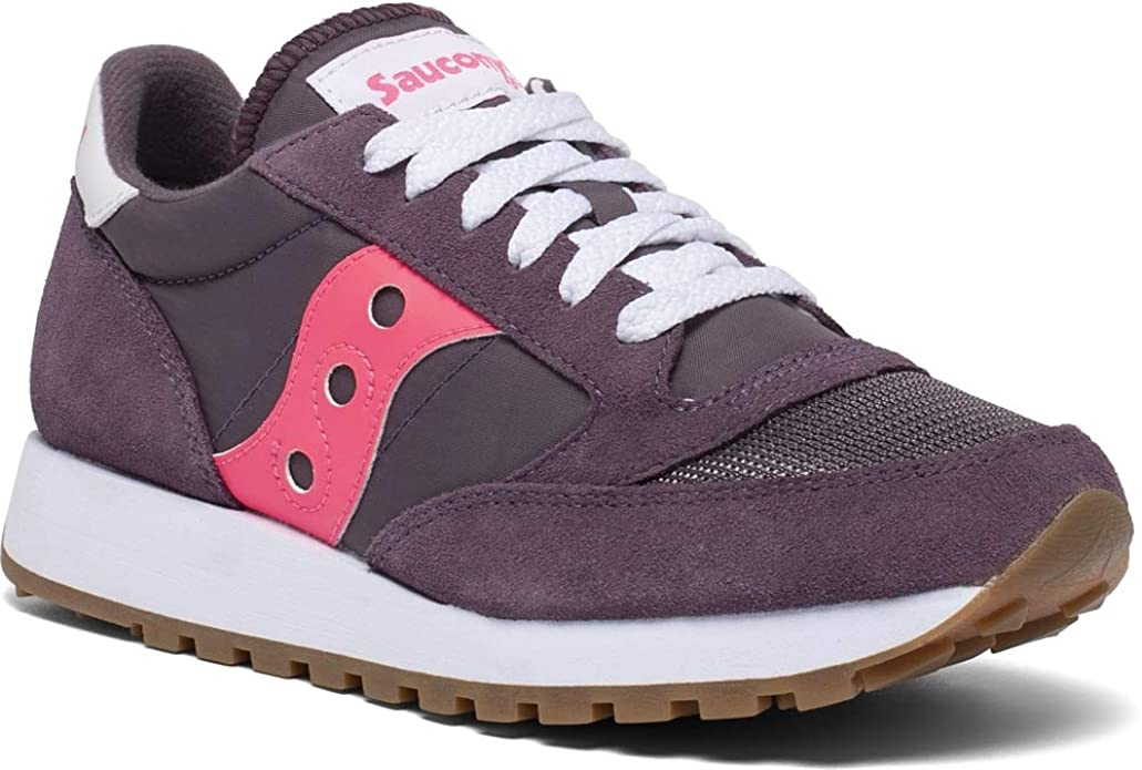 Sneakers Basse donna Saucony 73165
