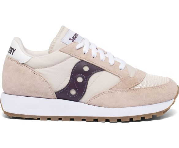 Sneakers Basse donna Saucony 73166