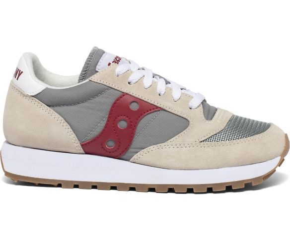 Sneakers Basse donna Saucony 73167