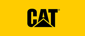 Caterpillar scarpe Outlet