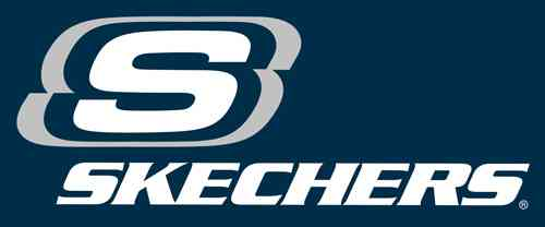 Skechers scarpe Outlet