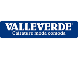 Valleverde scarpe Outlet